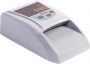 Детектор банкнот Cassida 3230