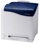 Цветной лазерный принтер Phaser 6500N