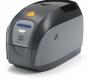 Принтер пластиковых карт Zebra ZXP Series 1™ Z11-0M000000EM00