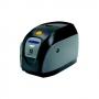 Принтер пластиковых карт Zebra ZXP Series 1™ Z11-0M00C000EM00