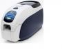 Принтер пластиковых карт Zebra ZXP Series 3™ Z31-000C0200EM00