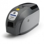 Принтер пластиковых карт Zebra ZXP Series 3™ Z32-00000200EM00