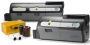 Принтер пластиковых карт Zebra ZXP Series 7™ Z71-A00C0000EM00