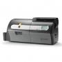 Принтер пластиковых карт Zebra ZXP Series 7™ Z72-000CD000EM00