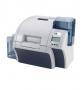 Принтер пластиковых карт Zebra ZXP Series 8™ Z81-0M0W0000EM00