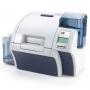 Принтер пластиковых карт Zebra ZXP Series 8™ Z83-0M0C0000EM00