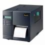 Промышленный термотрансферный принтер Argox X-2300