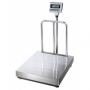 Весы напольные CAS DBII-600 7080