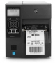 Принтер штрих-кодов Zebra ZT410 ZT41042-T0E0000Z