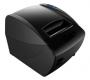 Чековый принтер FXP RP-B-80AC c Ethernet