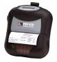 Принтер штрих-кодов Zebra RW 420 R4D-0U0A000E-00