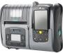 Принтер штрих-кода RW 420 R4P-6UBA0100-00