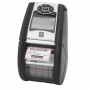 Мобильный термо-принтер Zebra QLn220 QN2-AUCAEM10-00