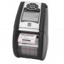 Мобильный термо-принтер Zebra QLn220 QN2-AUNBEM10-00