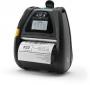 Принтер штрих-кодов Zebra QLn 420 QN4-AUCBEM11-00