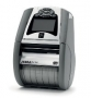 Принтер штрих-кода Zebra QLn320 QH3-AUNAEM00-00
