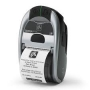 Принтер штрих-кодов Zebra iMZ 220 M2I-0UB0E060-00