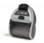 Принтер штрих-кодов Zebra iMZ 320 M3I-0UN0E020-00