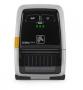 Мобильный принтер Zebra ZQ110 ZQ1-0UB1E020-00