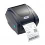 Принтер этикеток (термо, 203dpi) TSC TDP-244 3 порта: USB, Centr