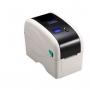Принтер этикеток (термотрансферный, 203dpi) TSC TTP-225, SU