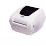 Принтер этикеток (термо, 203dpi) TSC TDP-247