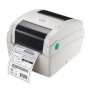 Принтер этикеток (термотрансферный, 203dpi) TSC TTP-245С, PSU+Et