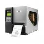 Принтер этикеток (термотрансферный, 203dpi) TSC TTP-2410M Pro, P