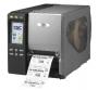 Принтер этикеток (термотрансферный, 203dpi) TSC TTP-2410MT