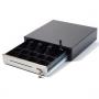 Денежный ящик электромеханический Dosmar DS-2S94, 24VDC, замок,