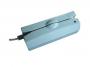 Считыватель магнитных карт Heng Yu C202A - USB, MSR 3 дорожки, ч