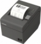 Чековый принтер Epson TM-T20II (003): USB+Ethernet, PS, EDG, EU,