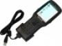 Терминал сбора данных Dolphin6500 (6500EP81211EOH 6500, 8E,.4813