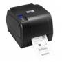 Принтер этикеток (термотрансферный, 203dpi) TSC TA-210,  без ЖКИ