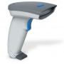 Сканер штрихкодов Datalogic Quick Scan QS6500HS 1D PDF MICRO KBW