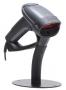 Сканер штрих-кода Metrologic (Honeywell) MS9590 Voyager, KBW