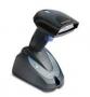 Сканер штрих-кодов Datalogic Quick Scan QM2130-BK-433K1