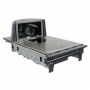 Сканер штрих-кодаMGL84, S/O, ADP, M SPH, N, STD, EURO, RS232, E