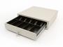 Денежный ящик эл/мех HPC 16S (2055,24В)