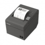 Чековый принтер Epson TM-T20, USB, C31CB10001