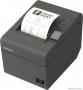 Чековый принтер Epson TM-T20-103, Ethernet, PS, ECW, EU, C31CB10