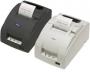 Чековый принтер Epson TM-U220PD LPT, ECW + PS, C31C518002