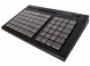 Программируемая POS-клавиатура S60C, USB, black, with paper lege