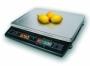 Весы настольные общего назначения МК-6.3-A21 с аккумулятором. Ма