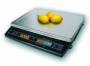 Весы настольные общего назначения МК-3.3-A21 с аккумулятором. Ма