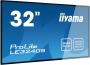 ЖКИ монитор Iiyama ProLite LE3240S