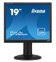 ЖКИ монитор Iiyama ProLite B1980SD