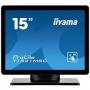 ЖКИ монитор Iiyama ProLite T1521MSC-B1