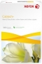 Двухсторонняя глянцевая бумага Xerox Colotech Plus Gloss  140А3