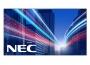 Монитор ЖКИ NEC X554UN